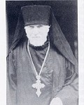 Fr. Panteleimon